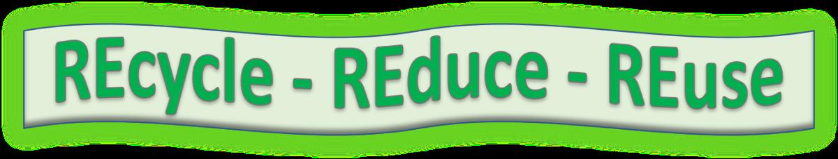 We'll meet again – return to reusablepackaging?
